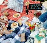 pretty picnics