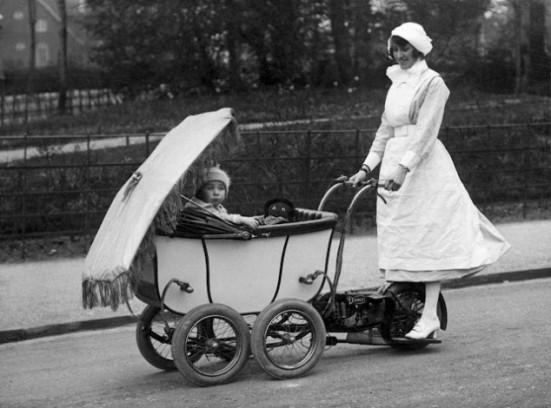 Motorized-Baby-Stroller-1923-634x470