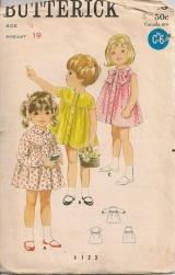 vintage cuteness overload